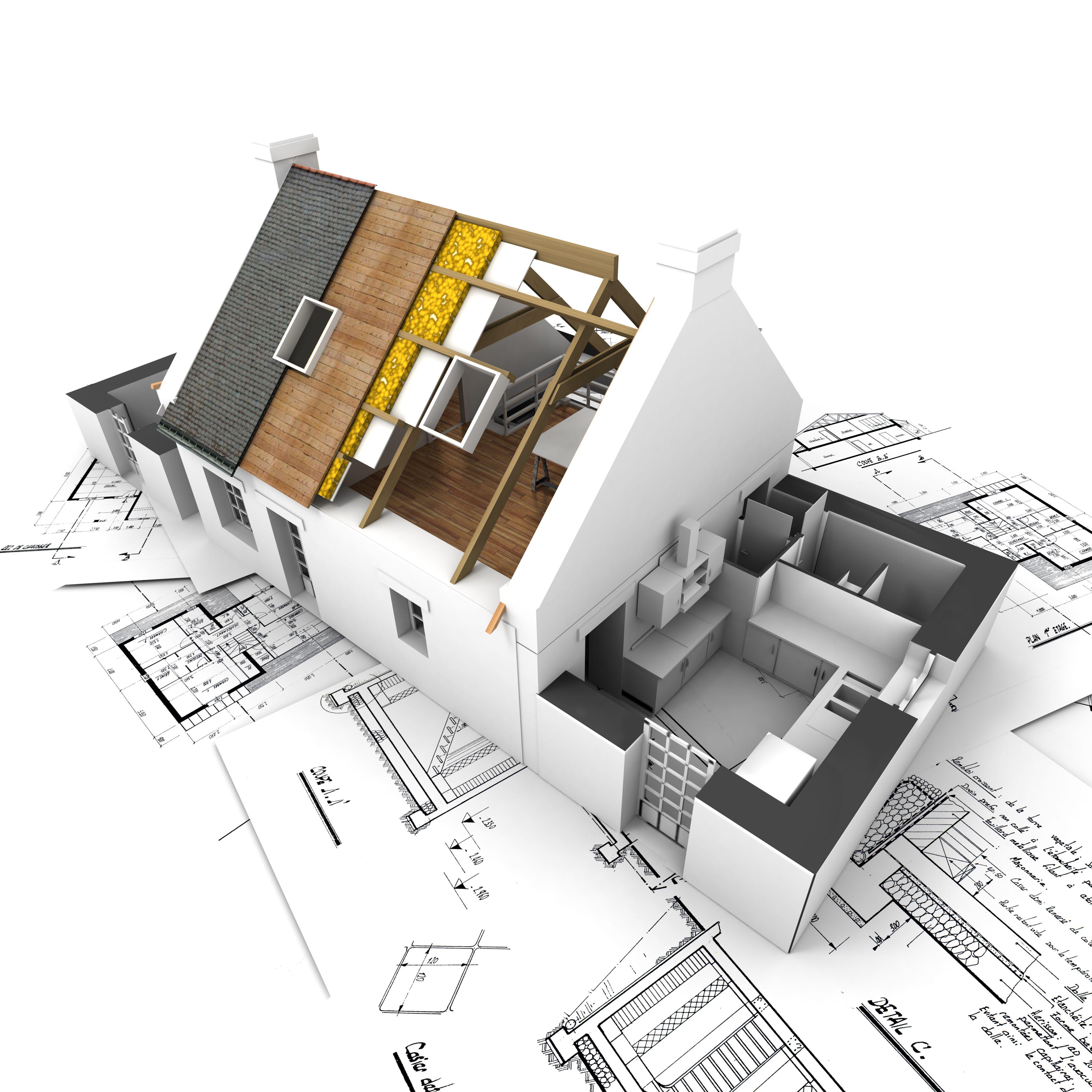 Realidad Aumentada aplicada en arquitectura PitBoxMedia