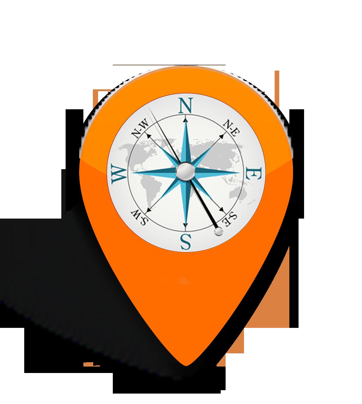 PitBoxMedia tugeo.com Realidad Aumentada con Geolocalización