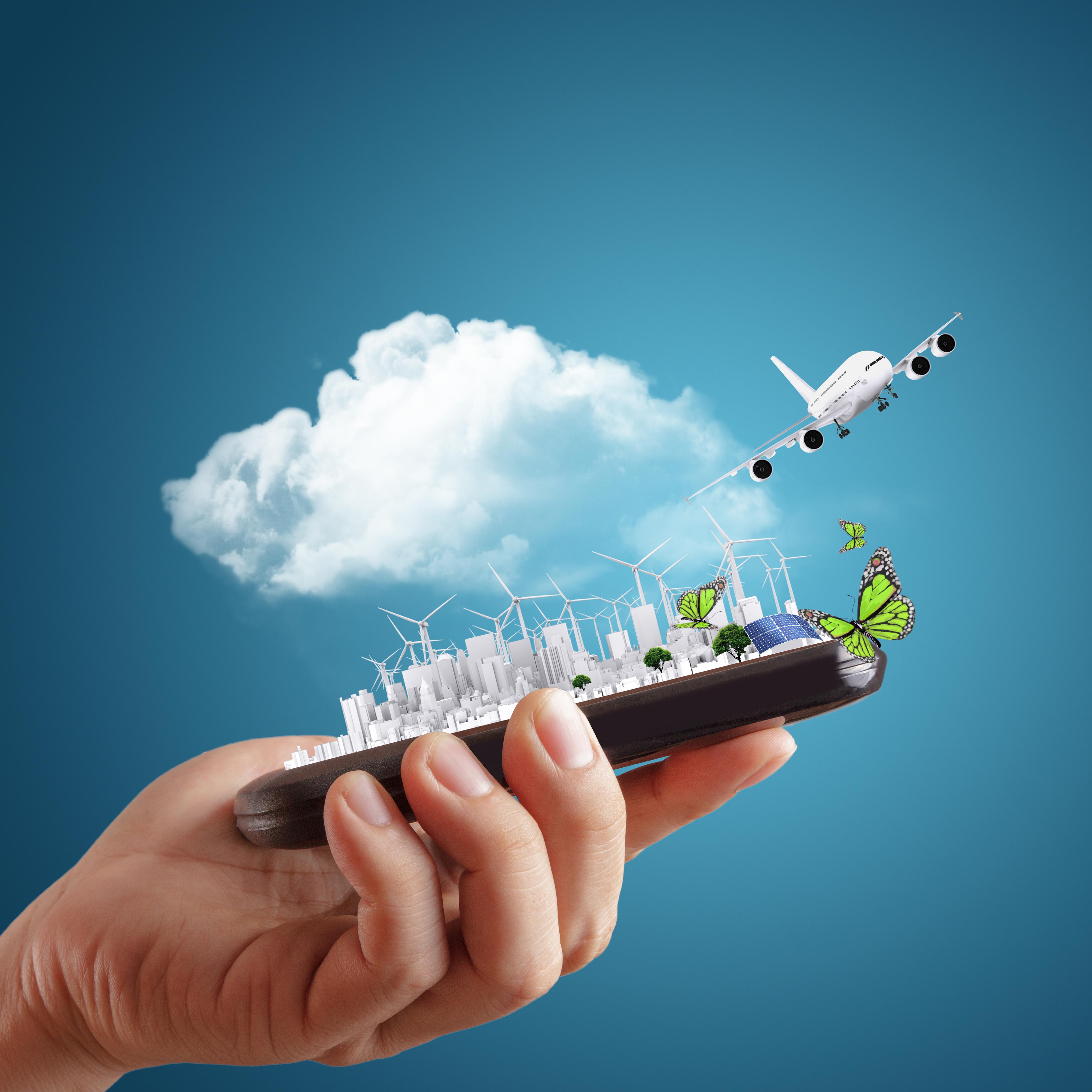 Realidad Aumentada para Smartphone y Web